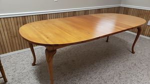Lexington dining set for Sale in Normal, IL