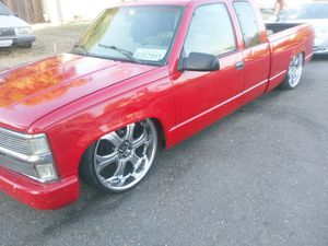(trades only )Bagged 96 (OBS) c1500 for Sale in Sacramento, CA