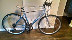 Giant Dash 3 Road Bike for Sale in O'Fallon, IL