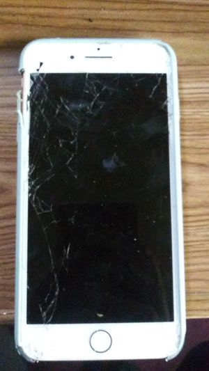 Iphone for Sale in Santa Clarita, CA