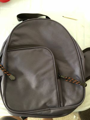 Travel size backpack for Sale in Downey, CA