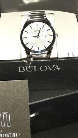 Bulova Watch , for Sale in Kissimmee,  FL