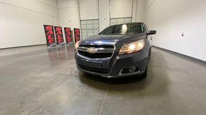 2013 Chevy Malibu for Sale in Mesa, AZ