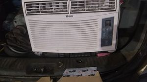 Island AC window unit 8000 BTU for Sale in Jacksonville, FL
