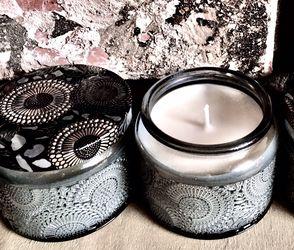 Home Fragrances for Sale in Visalia,  CA