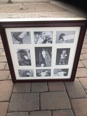 JEWELRY BOX BRAND NEW for Sale in Phoenix, AZ