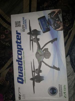 Drone for Sale in Newport News, VA