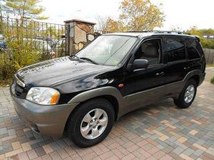 Mazda Tribute for Sale in Wilmington, DE