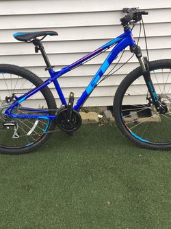 Brand New Gt Aggressor Pro Make Offer Need Gone for Sale in Gresham,  OR