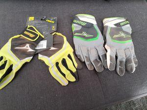 Girl's Softball Gloves for Sale in Marietta, GA
