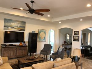 Cabinets/Towers for Sale in Bradenton, FL