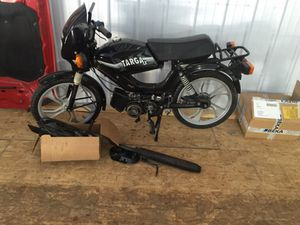 Tomos Targa Lx for Sale in Indianapolis, IN