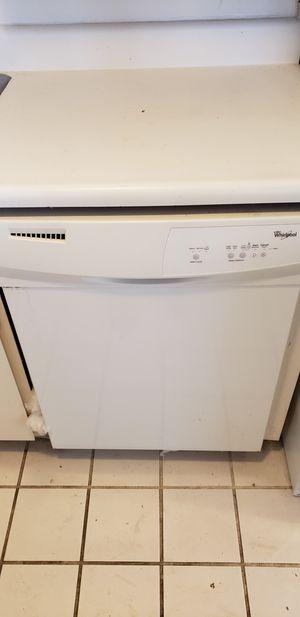 Dishwasher for Sale in Honolulu, HI