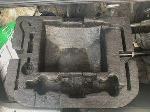 Honda S2000 Oem Emergency Trunk Foam Tool Kit for Sale in West Covina, CA