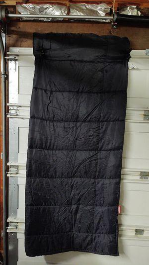 Sleeping Bags for Sale in Auburn, WA