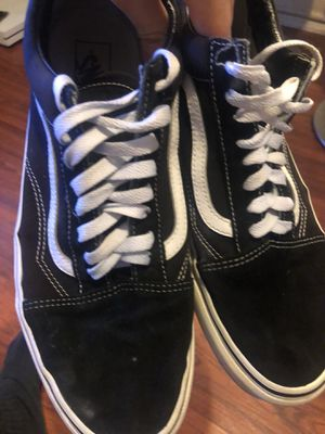 Vans for Sale in South El Monte, CA