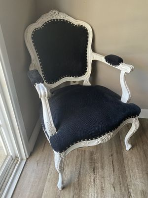 Antique Chair - Shabby Chic for Sale in Santa Ana, CA
