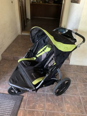 Baby Trend Double Stroller for Sale in Norco, CA