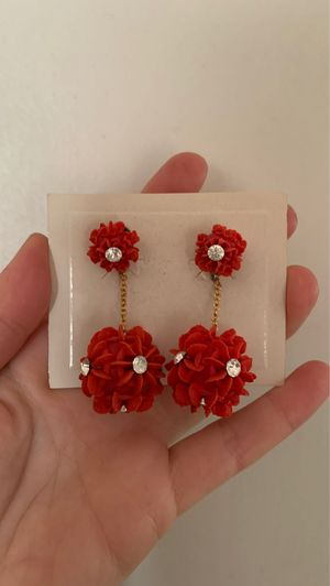 New Vintage Handmade Clips for Sale in West Hollywood, CA