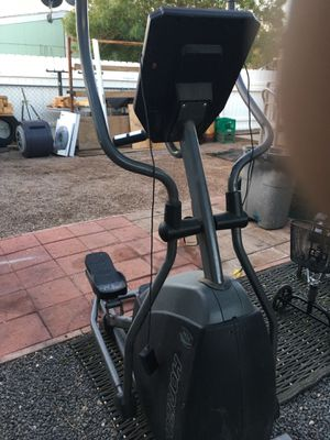 Exercise machine for Sale in Fort McDowell, AZ
