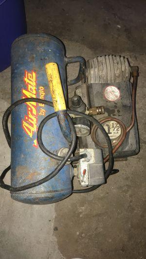 Air compressor for Sale in Cumberland, RI