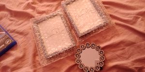 Cute frame set for Sale in Milwaukie, OR