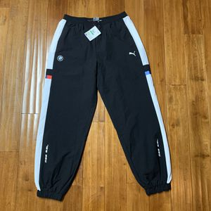 Puma x BMW Joggers (Multiple Sizes) for Sale in St. Cloud, FL
