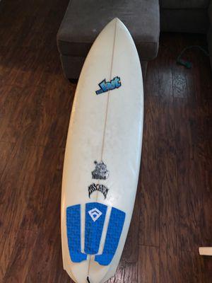 Surfboard for Sale in N REDNGTN BCH, FL