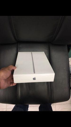 New iPad Air 2019 Tablet for Sale in Stamford, CT