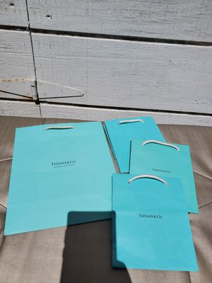 Tiffany & Co Bags for Sale in San Diego, CA
