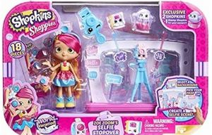 Shopkins for Sale in Cleveland, OH