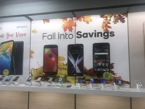Lg , samsung , cellphones (free) for Sale in Dallas, TX