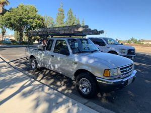 2002 Ford Ranger for Sale in Brentwood, CA