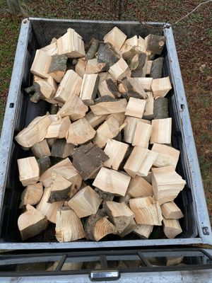 Pine wood firewood for Sale in Snoqualmie, WA