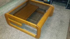 Coffee table! for Sale in Sterling Heights, MI