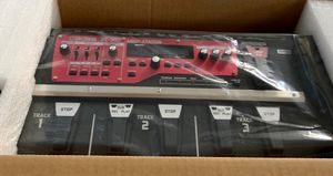 RC-300 Loop Station is BOSS for Sale in Orlando, FL