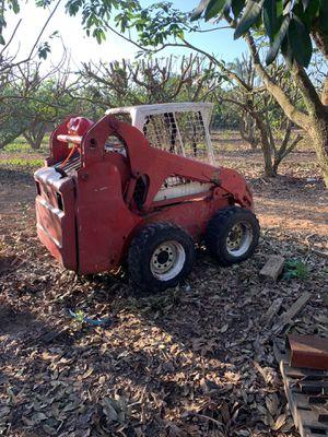 Bobcat 773 motor runs beautifully for Sale in FL, US