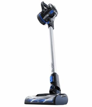 Hoover ONEPWR Blade+ Cordless Stick Vacuum Cleaner for Sale in Hialeah, FL