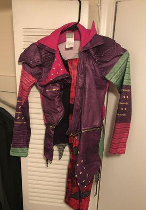 Mal costume Descendants for Sale in Miami, FL