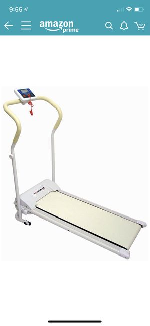 Free treadmill for Sale in Greensboro, NC