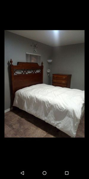 Bedroom for Sale in Phoenix, AZ