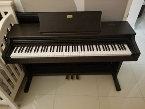 Celviano Electric Piano for Sale in Miami, FL