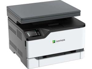Lexmark MC3224dwe Color Multifunction Laser Printer for Sale in Arlington Heights, IL