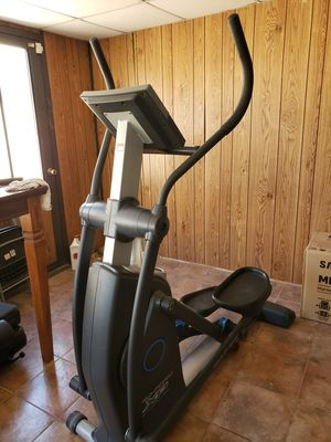 Pro-form xp Elliptical exercise for Sale in Los Angeles, CA