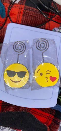 Emoji Photo Holders for Sale in Cherry Hill,  NJ