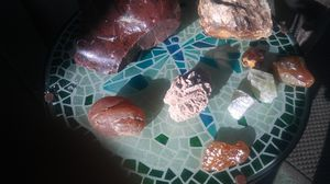 Rocks .many to chose from .in bulk or each for Sale in Grayland, WA