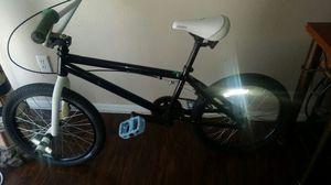 Bike. Bmx for Sale in Dallas, TX