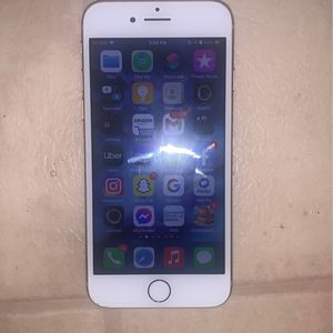 iPhone 8 64gig for Sale in St. Louis, MO