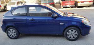 2008 Hyundai Accent for Sale in Riverside, CA