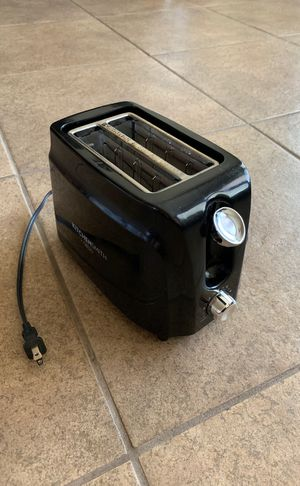 Toaster for Sale in Tempe, AZ